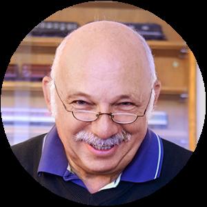 Hans-Jörg Franz - Unternehmer seit mehr als 40 Jahren