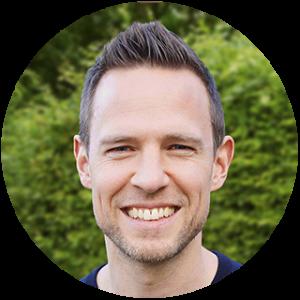 Maximilian Patzner - selbsständiger Webentwickler